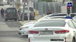 النائب زيادين يسأل الحكومة حول ترخيص اللوحات الإعلانية في شوارع العاصمة (14/2/2020)
