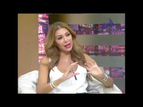 Interview Ouyoun Beirut Resort 2017 Fashion Trends