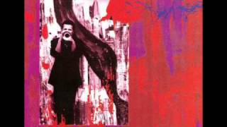 Herb Alpert - My Song