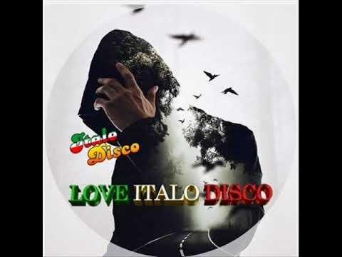 NEW ITALO DISCO MIX-vol-17- -ABRIL-2020- 2019-vs-80s ( DJ CESARCASABLANCA )