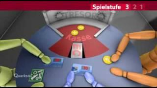 [1/5] Quarks und Co Wohin verschwindet unser Geld DOKU