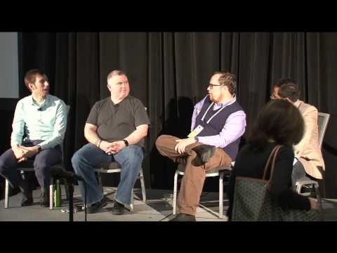 An Investor Perspective - What's Next for OpenStack?
