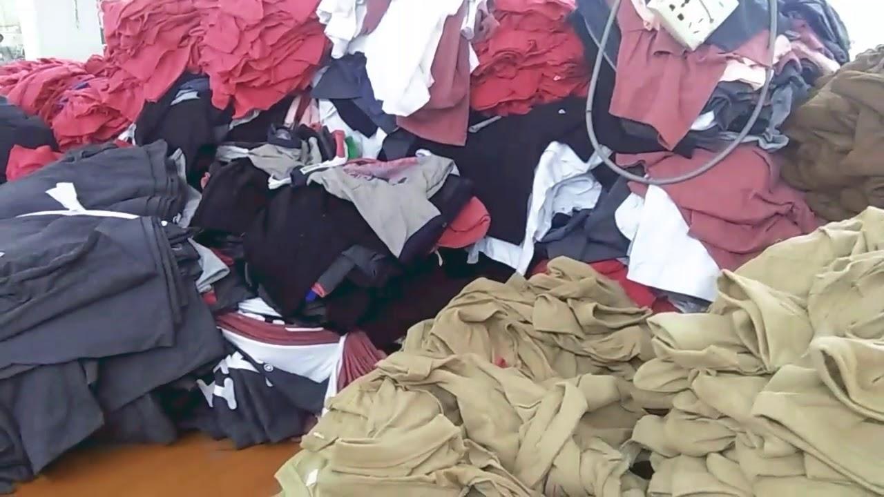 বিজনেস আইডিয়া || গার্মেন্ট স্টক লট ব্যবসা || Garment Stock Lot Business ||  Tech Bangla Bd