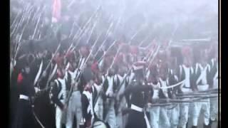 Napoleons Schlacht (austerlitz)