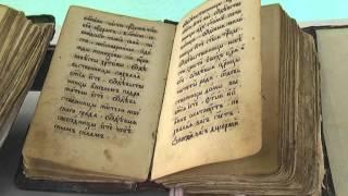 День славянской письменности и культуры(, 2013-05-28T09:17:54.000Z)