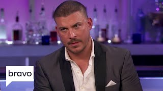 Vanderpump Rules: Is Jax's Infidelity Everyone's Business? (Season 6, Episode 24) | Bravo