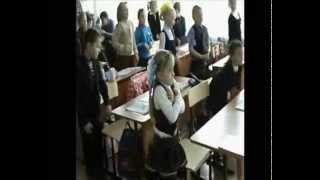 Кузнецова Ольга Хабибулловна . Образовательный видеофильм. Методический видеофильм.
