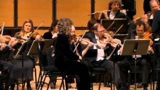 Beethoven: Symphony No. 8, 1st Movement