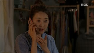 [the golden garden] EP3,A mother who goes to see her abandon…