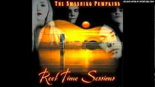 East (Alt. Version) - Smashing Pumpkins