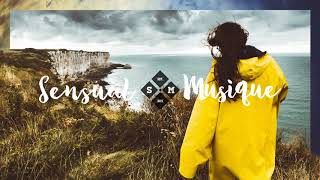 Hogland & Lucas Estrada - The Edge (feat. G Curtis)