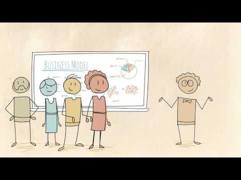 Nasha Lending Final Video