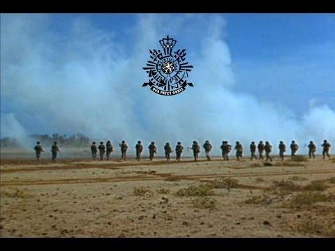Royal Netherlands Marine Corps 1665-2015