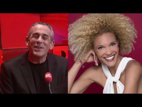 Thierry Ardisson s'en prend à France Télévisions' - RTL - RTL
