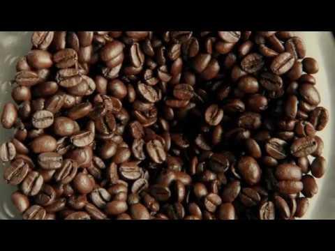 Carte D'or Coffee 2015