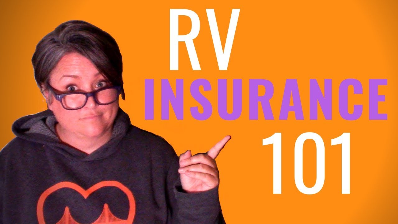 rv-motorhome-insurance-contents-crashes-and-coverages