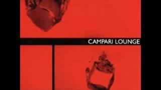 London Studio Orchestra -  Careless Whisper