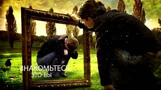 Хороший детский психолог в Москве(, 2017-11-03T17:35:04.000Z)