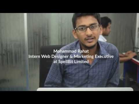 Build Career as Freelancer - Mohammad Rahat