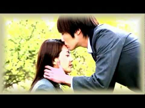 [MV] 49 Days - Falling Tears (OST)