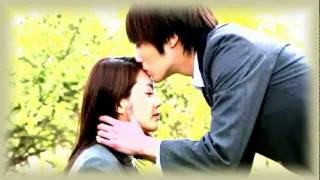 Gambar cover [MV] 49 Days - Falling Tears (OST)
