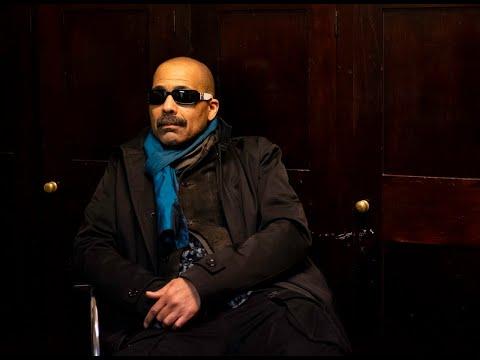 Kahil El Zabar - The Moors, Music & Noble Drew Ali.