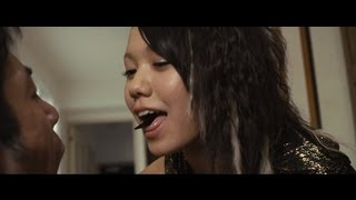 WHY DON'T YOU PLAY IN HELL? Sion Sono Trailer VO