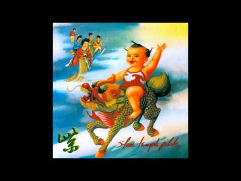 Stone Temple Pilots - Interstate Love Song (Guitar Only)