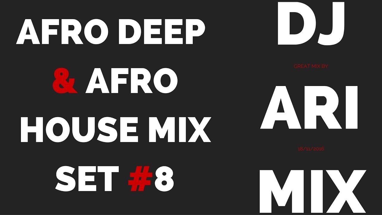 Renato download xtrova ultimix mp3