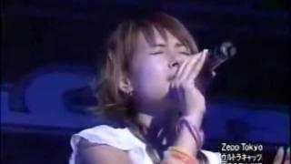 """Ultra Cats (Chae Yeon) ウルトラキャッツ (チェヨン) """"二人の時間"""" Ult..."""