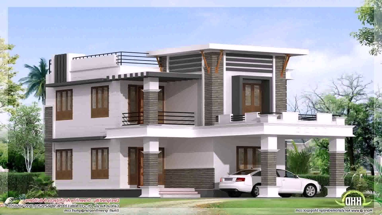 One story house plans under 1800 sq ft youtube for One story 1800 sq ft house plans