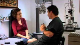 Laser Eye Surgery | Questions to ask your surgeon | Patient Testimonial | Lucy