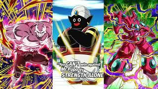 Top 5 UNPLAYABLE Cards in Dokkan Battle!