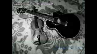 So In Love - The Icarus Account Viola & Guitar Cover