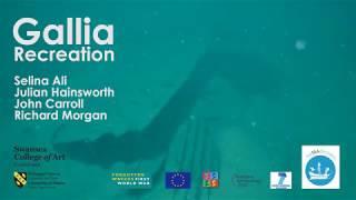 Gallia Recreation