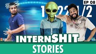 internshit-stories-8-chill-maama-tamada-media