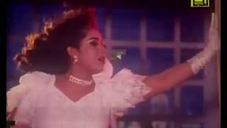 onek sadhonar pore ami the most romantic bangla song ever