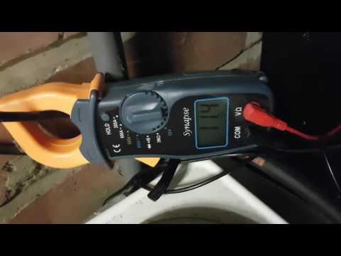 Fivari SMART EVSE charger (2)