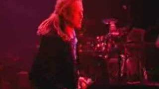 Simply red- Jericho