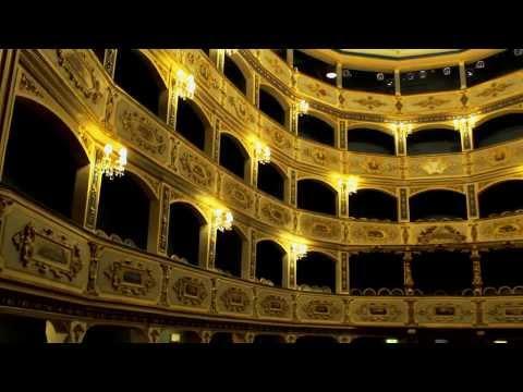 It-Teatru Manoel
