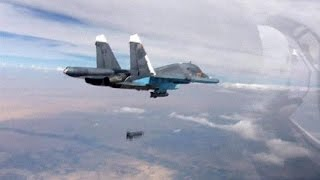 Putyin elismerte: a szíriai elnök hatalmának megerősítése a célja