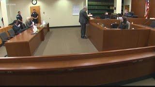 Baixar Tracking big bills in the WA legislature