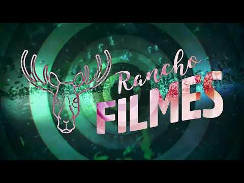 Rick Sanchez - Eloy Polemico | Tadeu Msour | Sergio Estranho  (Rancho Mont Gomer)