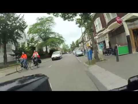 dutch-coast-bike-tour