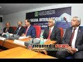Mangalore Refinery and Petrochemicals Chairman  D.K.Sarraf 29th Annual General Meeting