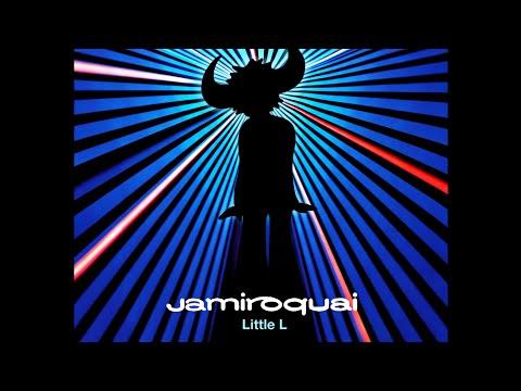 Jamiroquai - Little L (Boris Dlugosch Remix)