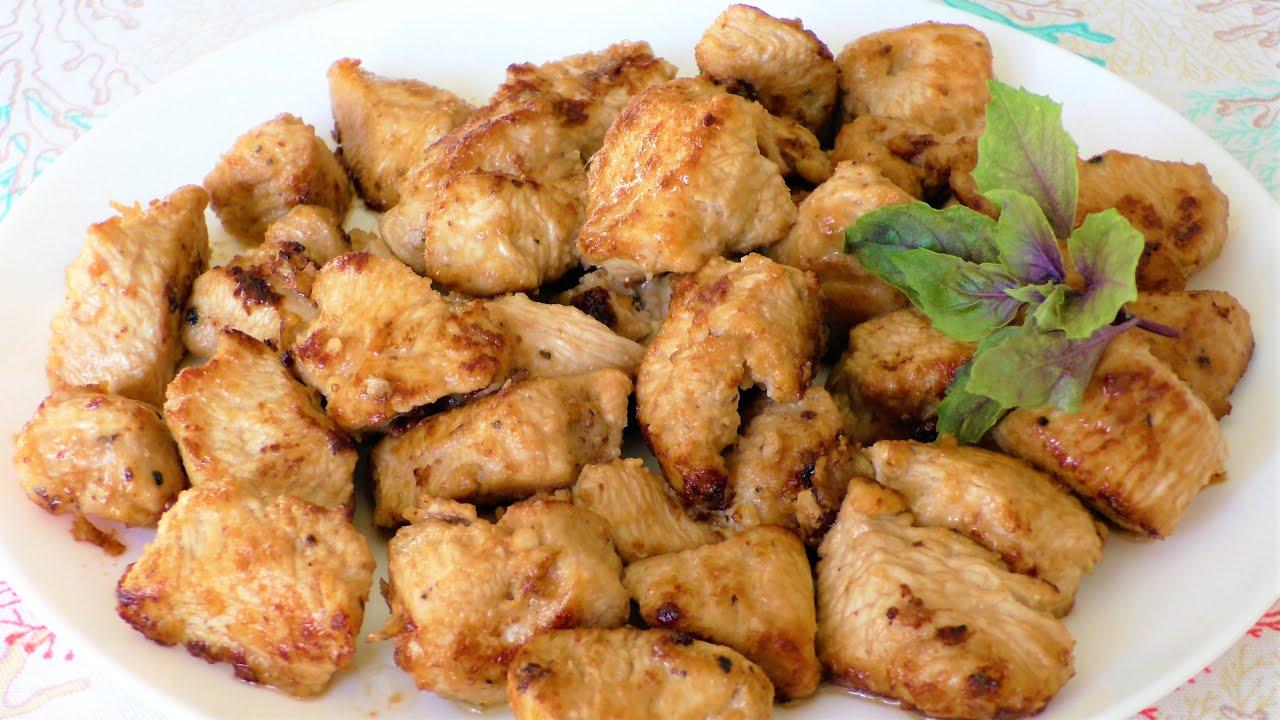 Мясо даже жевать не нужно! Готовим сочное, мягкое и очень вкусное мясо.