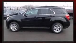 2014 Chevrolet Equinox FWD 4dr LT w/1LT in Neenah, WI 54956