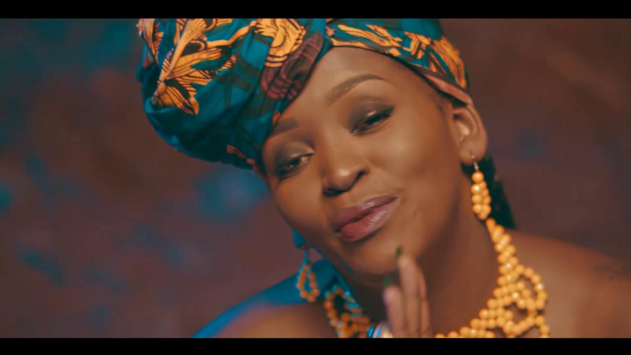 olukoba winnie nwagi official video youtube