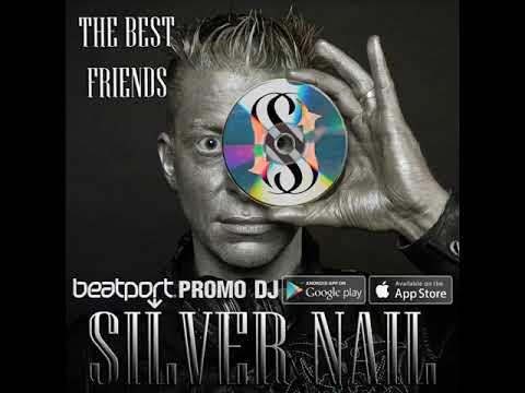 Silver Nail диджей